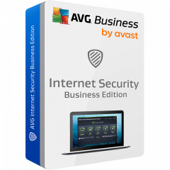 AVG Internet Security Business Edition (Legacy)